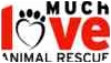 German Shepherd Dog Mix Dog for adoption in Los Angeles, California - CHARLIE - COURTESY