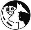 Domestic Mediumhair/Domestic Shorthair Mix Cat for adoption in Moses Lake, Washington - Margay